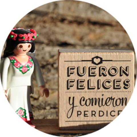 maestrasdeceremonias.com -  La boda me la hace un amigo - Maestras de Ceremonias - Mamen Navarro