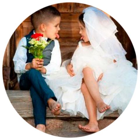 maestrasdeceremonias.com -  Las bodas del Siglo XXI - Maestras de Ceremonias - Mamen Navarro